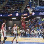Liga Superior de Baloncesto exigirá extranjeros que marquen mucha diferencia en 2020