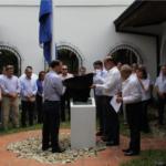 Cosep: CSE sentó «un precedente nefasto y peligroso» al reformar de facto Ley Electoral