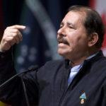 Otro año sin que Daniel Ortega participe en la Asamblea General de las Naciones Unidas