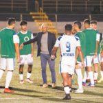Los mayores logros y fracasos de Henry Duarte como entrenador de la selección de Nicaragua