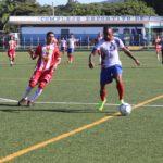 Real Estelí eliminado por Juventus en Copa Nicaragua y queda sin margen de error en Liga Primera