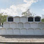 Cementerio vertical, la recomendación para que Managua no se quede sin espacio para enterrar