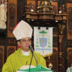 """Monseñor Álvarez: """"Que no sean componendas de élites las que decidan, sino un consenso social»"""