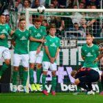 El Leipzig aguanta la presión del Bayern para seguir líder