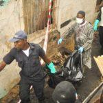 Mueren al menos 26 menores tras un incendio en una escuela de Liberia