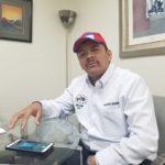 Líder campesino Medardo Mairena: «Ortega no permite el ingreso de la Comisión porque sabe que ha cometido crímenes de lesa humanidad»