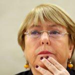 Oficina del Alto Comisionado de la ONU para los DD.HH. no aprueba el Libro Blanco del régimen