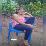Familiares buscan a quinceañera que lleva ocho días desaparecida en Waslala
