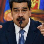 El diálogo en Venezuela debe ser «representativo», dice la Unión Europea