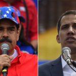 Venezuela: Dos agendas en pugna en la mira de la 74 Asamblea General de la ONU