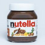 ¿Son las avellanas que utiliza Nutella producto del trabajo infantil?