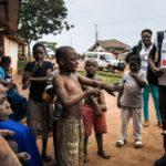 «Nos enfrentamos a la amenaza muy real de una pandemia fulminante»: la advertencia de la OMS sobre el riesgo de una emergencia sanitaria