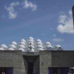 Nicaragua | Lo que necesita saber para comenzar su día (19 de noviembre)