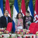 Argentina insta al régimen a permitir el ingreso de la comisión de la OEA