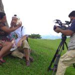 """En la mira: ¿Estreno de la tercera y cuarta temporada de """"Loma Verde"""" en Nicaragua?"""