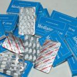 Mediator: el escándalo de la píldora para adelgazar a la que Francia acusa de causar cerca de 2.000 muertes