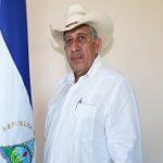 Orteguismo engaveta solicitud de desaforación para el diputado del PLC, Reynaldo Altamirano