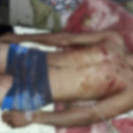Policía busca a dos sujetos que mataron a cuchilladas a un hombre en Wiwilí, Jinotega