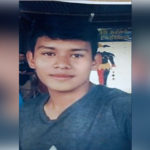 Policía Orteguista secuestra a un adolescente de 17 años después de entregarle una cita policial en Masaya