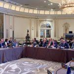 Cancilleres de la OEA activan el TIAR y acuerdan sanciones contra funcionarios de Nicolás Maduro