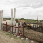 Alcaldía de Managua recorta obras por la reforma a su presupuesto