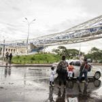 Monumento a la Paz y la Vida terminó costandole el doble a la Alcaldía de Managua