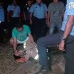 Dos jóvenes mueren cuando intentaban sacar un balón de un pozo en Ocotal, Nueva Segovia