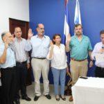Proponen reforma exprés a período de presidencia de Cosep que provoca suspicacias