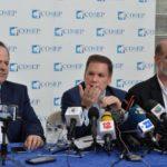 Cosep dice que las empresas están siendo forzadas bajo la figura de «defraudación fiscal» a pagar impuestos