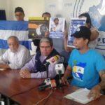 Excarcelado político rechaza que la Policía ponga el nombre de su padre a una nueva estación policial