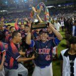 Sandor Guido, mánager de León: «Esto es lo mejor que me ha pasado»