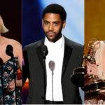 Emmys 2019: 6 de las frases más emotivas y divertidas de los premios de la televisión estadounidense
