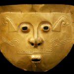 Los valiosos artefactos prehispánicos que México quiere evitar que se subasten en Francia