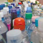 Bebidas pueden subir de precio, tras falta de respuesta de la DGA y el INIDE