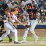 Bóer ante León es el legítimo clásico del beisbol nacional