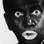 «Blackface» de Trudeau: por qué se considera racista pintarse la cara de negro (y en qué lugares de América Latina se hace)