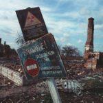 «Chernobyl»: qué es ficción y qué realidad en la aclamada serie de televisión