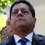Fiscal de Maduro anuncia excarcelación de vicepresidente de AN, Edgar Zambrano