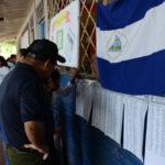 Sectores de la oposición continúan presentando propuestas de reformas electorales