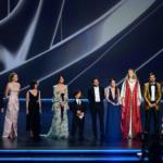 «Juego de Tronos» se lleva su último Emmy y «Fleabag» sorprende