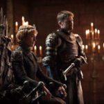 «Juego de Tronos» disputa batalla final para ampliar su marca en los Emmys
