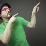 No lo hagás: ocho errores que los hombres cometen al vestir
