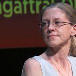 «Official Secrets»: Katharine Gun, la joven traductora que reveló las «sucias estrategias» de Estados Unidos sobre la guerra de Irak