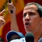 Juan Guaidó afirma que tendrá delegados en la Asamblea General de la ONU