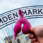 Cómo es el primer museo de la vagina del mundo abierto en Londres