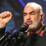 Irán responde al envío de tropas de Estados Unidos a Arabia Saudita: «Destruiremos a cualquier agresor»