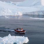 Cambio climático: el preocupante informe científico que alerta de cifras récord en el calentamiento global y de desastres naturales más catastróficos