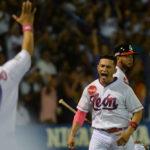 Un recorrido por los 13 títulos ganados por León