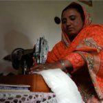 La menstruación, un tabú inmemorial en Pakistán