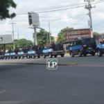 Defensores de derechos humanos destacan informe de Alta Comisionada, Michelle Bachelet, en el que afirma que las violaciones a DD. HH. continúan en Nicaragua